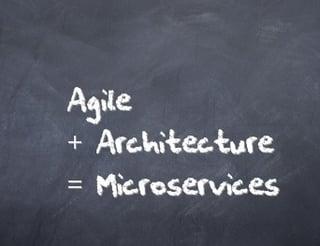 Agile_architecture_microservices.jpg