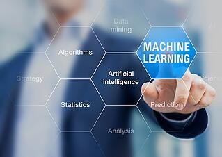 Machine Learning Tips
