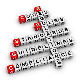 General Data Protection Regulation.jpg