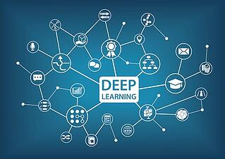 Machine learning, cognitive computing, artificial intelligence