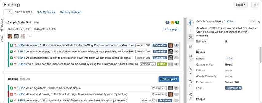 agile-backlog.png