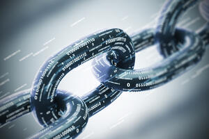 Bitcoin, Blockchain and Legacy Systems