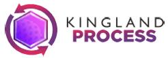 Kingland Process