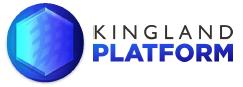 Kingland Platform