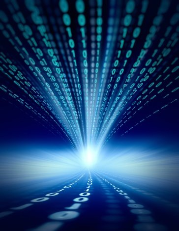 Use cognitive computing to harvest data
