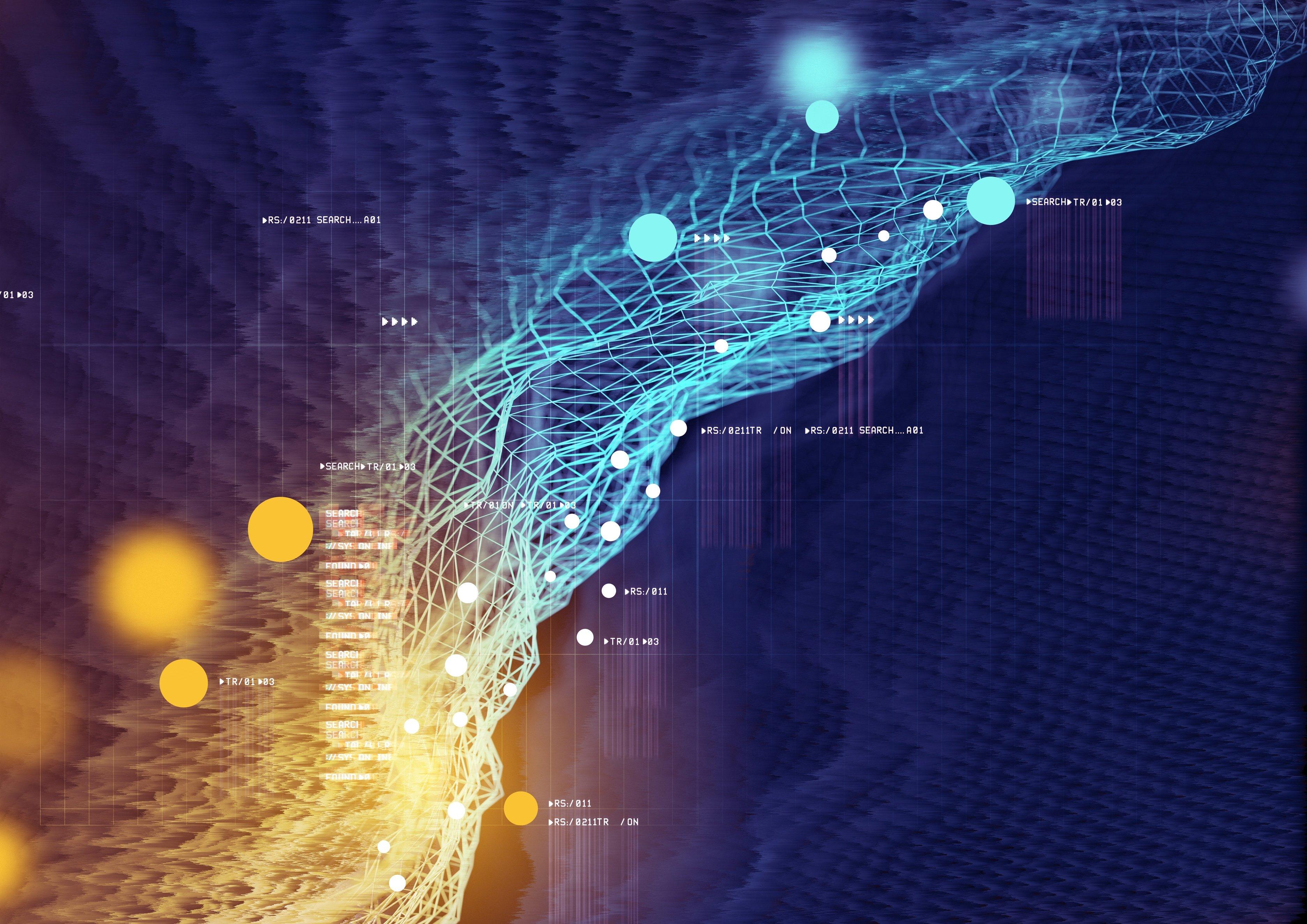 Data mining, analytics and visualization